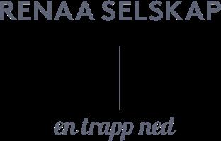 Selskap RE-NAA