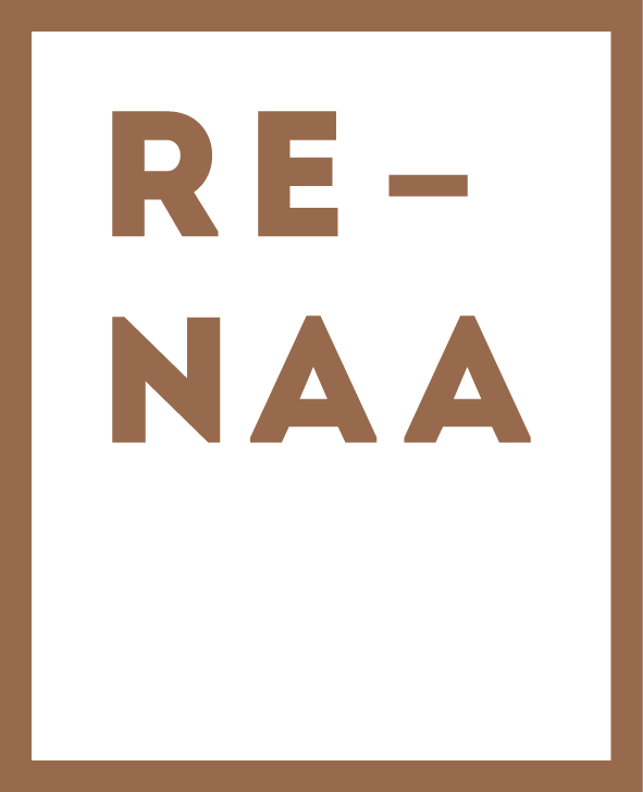 Restaurant RE-NAA